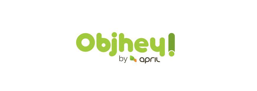 logo-Objhey!
