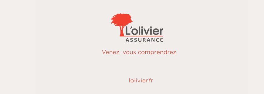 logo-olivier-assurance