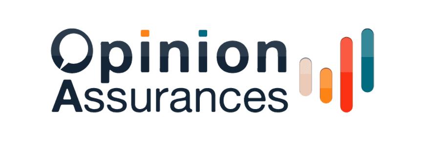 logo-opinion-assurances
