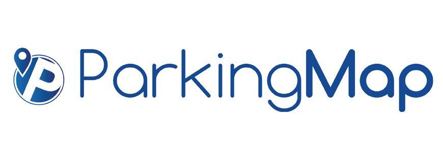 logo-parkingmap