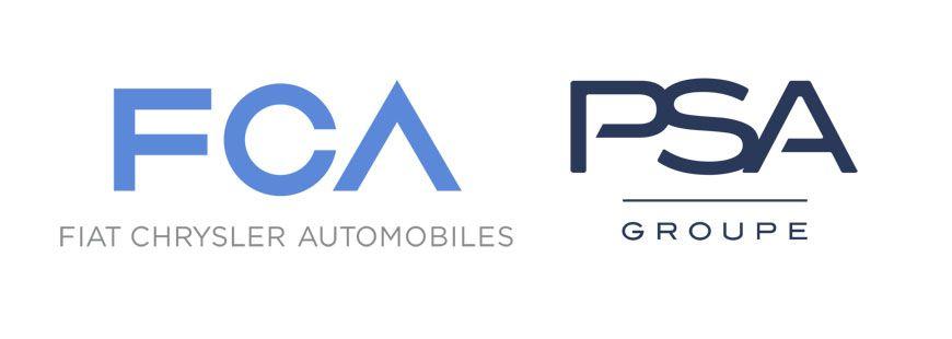 logo-psa-fiat-chrysler-automobiles