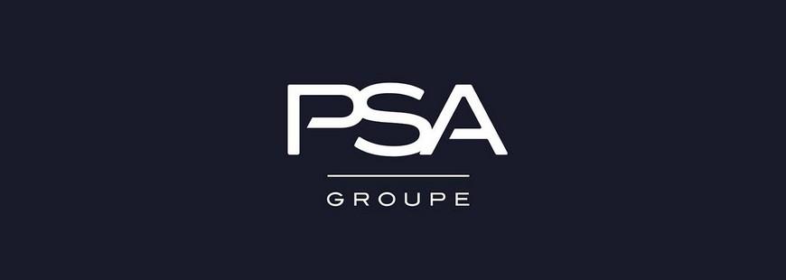 C'est officiel, PSA se paye Opel pour 1,3 milliard