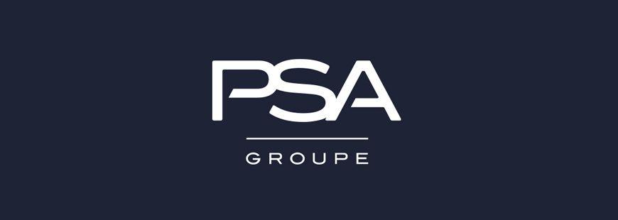 PSA souhaite profiter du conflit entre Autolib' et la mairie de Paris