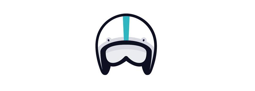 logo-rider-club