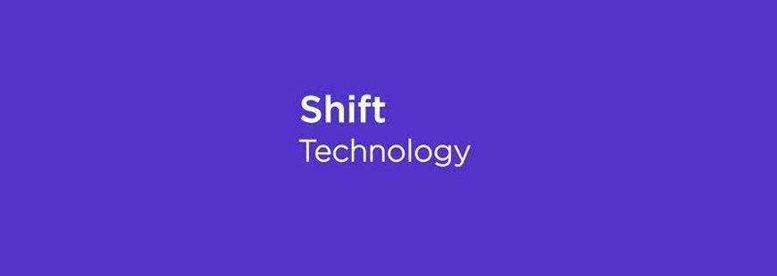 logo-shift-technology