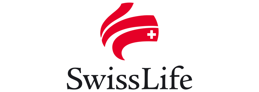 Swiss Life s'engage contre le cancer