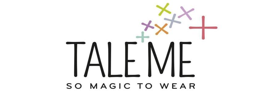 Tale Me, Dream Act et Kawaa financés grâce au programme Aviva