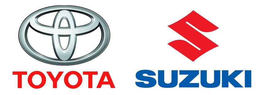 logo-toyota-suzuki