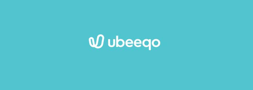 logo-ubeeqo