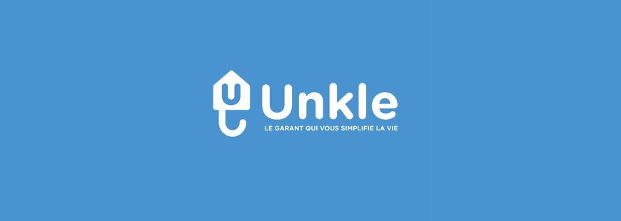 logo-unkle