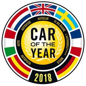 logo-voiture-année-2018
