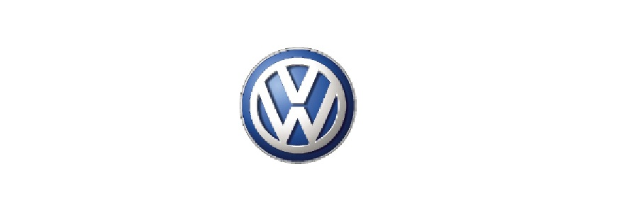 logo-volkswagen