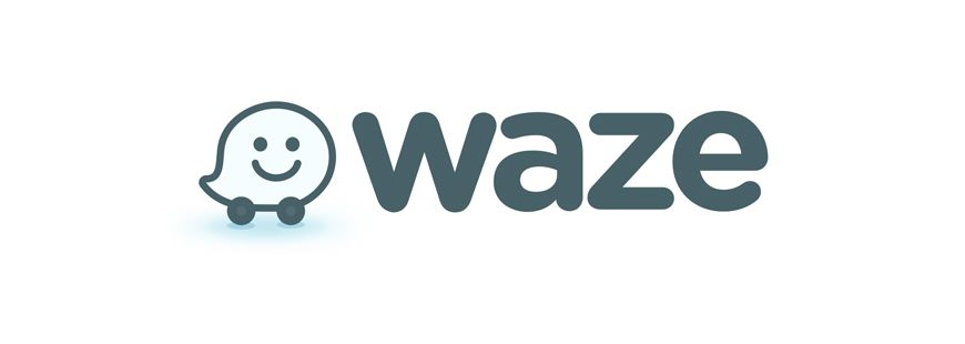 Waze et Allianz proposent de l'assistance auto à l'échelle de l'Europe