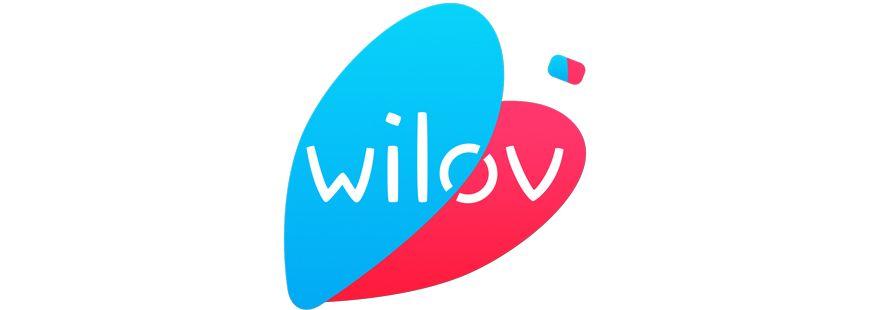 logo-wilov