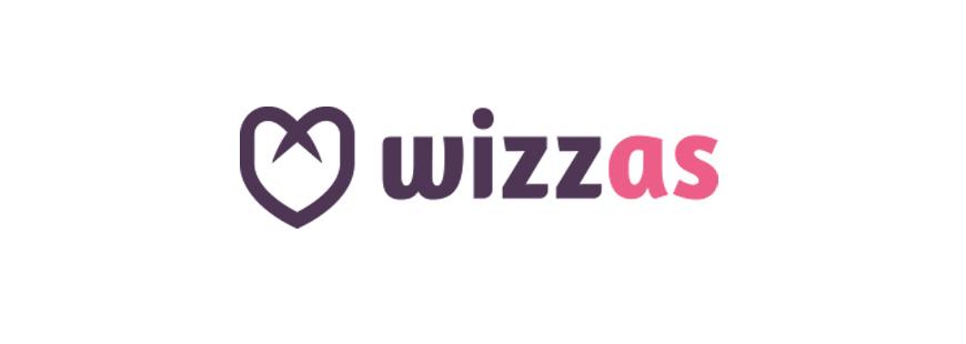 Wizzas, plateforme d'assurances collaboratives