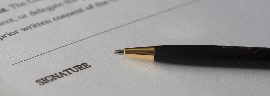 Les Français ne connaissent pas leurs droits en matière d'assurance crédit