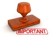 Assurance : la loi Chatel, comment ça marche ?