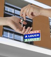 Assurance logement : vers une nouvelle garantie des loyers impayés