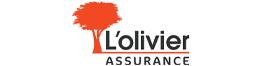 lolivier-assurance-logo