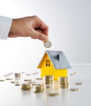 Opter pour la garantie des loyers impayés