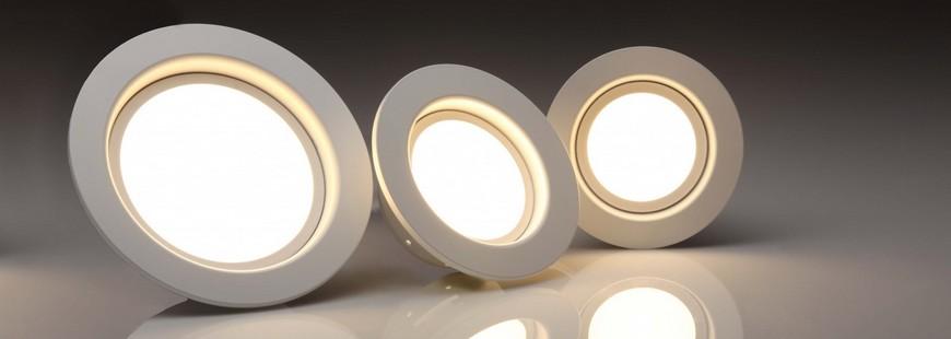 L'Inserm met en avant la dangerosité des lumières à LED
