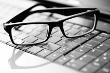 Vente de lunettes via internet
