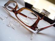 Optique : hausse ou baisse des tarifs pour les lunettes ?