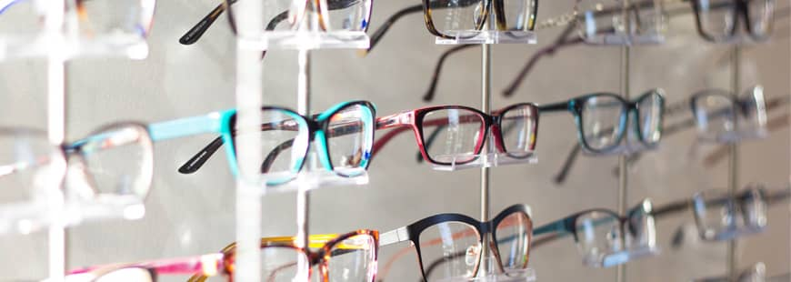 lunettes-opticien-rayon