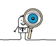 Prenez soin de vos yeux avec une mutuelle santé optique