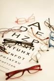 Récupérer les anciennes lunettes pour les plus démunis