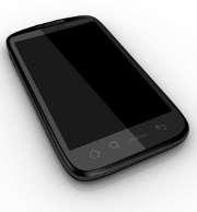 La Mutualité française Loire innove sur Smartphone