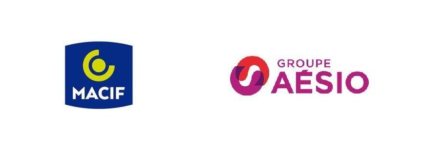 macif-aesio-logo