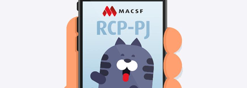 « ChatDoc » propose de souscrire une RCP facilement