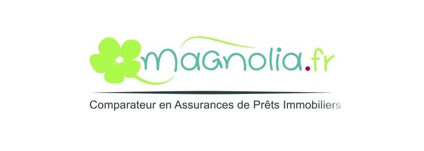 Souscrire l'assurance crédit 100 % en ligne c'est possible avec Magnolia