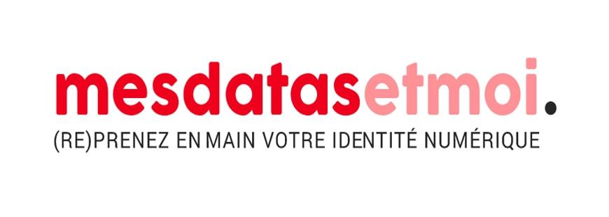 La MAIF s'intéresse à la vie numérique des Français