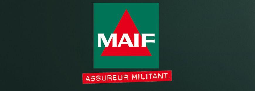 maif-assureur-militant-logo