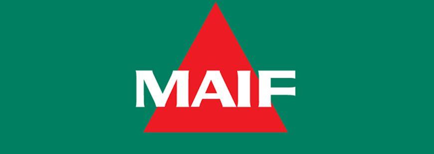 La Maif a dégagé un résultat net de 184 millions d'euros en 2017
