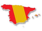 Espagne-assurance-pays-drapeau