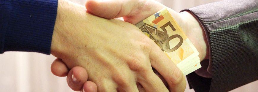 mains-argent-billet