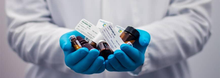 mains-medecin
