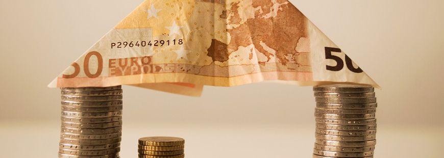 Les dépôts de garantie représentent 4 milliards d'euros par an