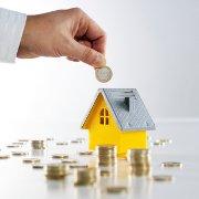 Immobilier : les prix des logements ont chuté