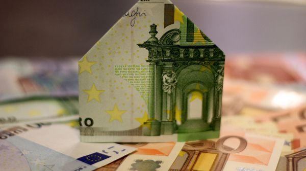 maison-billets-credit-emprunt