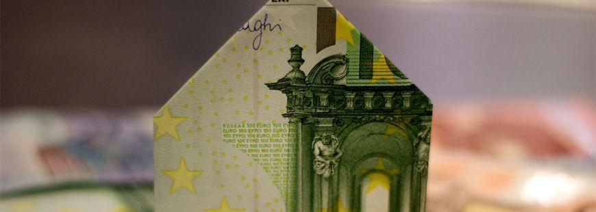 Avec APRIL, Logic-Immo accompagne plus loin les futurs propriétaires immobiliers