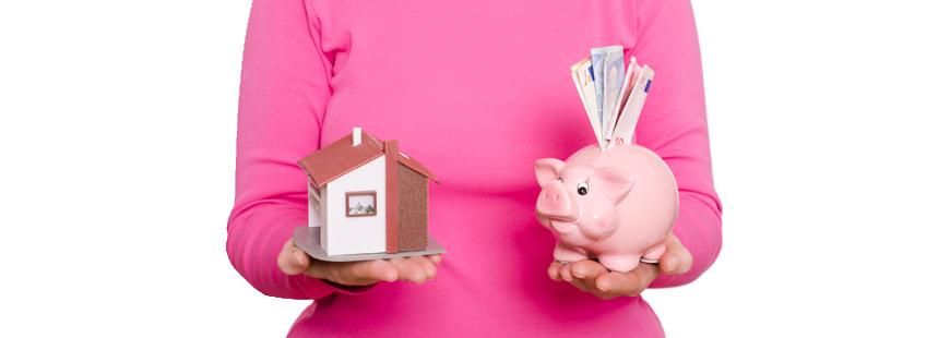 Trucs et astuces pour réaliser des économies sur votre assurance habitation