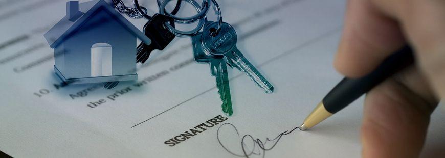 maison-clefs-signature-achat-immo