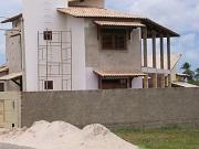 Artisans du bâtiment : la CAPEB et MAAF Assurances partenaires