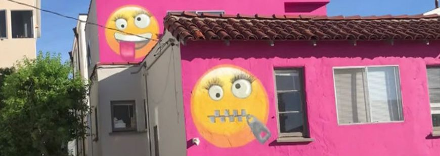 maison-emojis