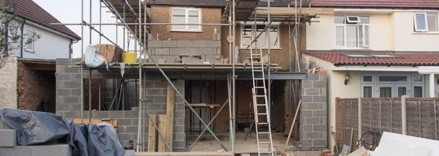 maison-en-chantier