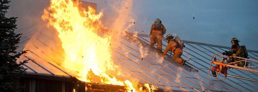 maison-feu